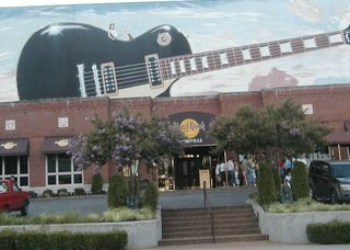 Hard Rock - cropped